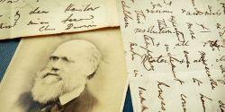 O que era o 'mistério abominável' que Darwin morreu tentando desvendar