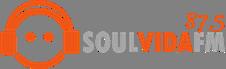 Radio Soul Vida 87,5 Fm